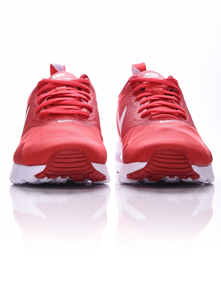 Brandwebshop - Shop - Nike Air Max Tavas (GS) 9f2881f57d