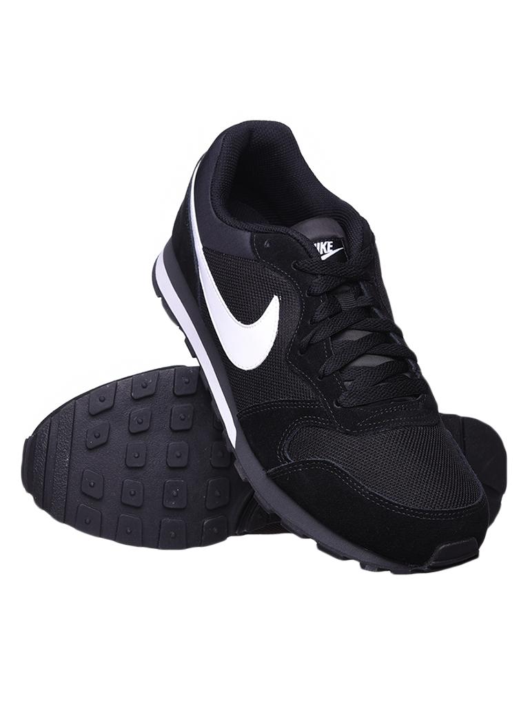 fd049c759b Brandwebshop - Shop - Nike MD Runner 2