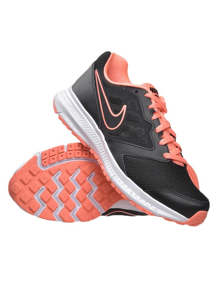 Brandwebshop - Shop - Nike cipő NIKE DOWNSHIFTER 6 684765 020 39  8  db6ed5547e