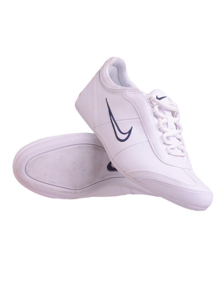 Nike Brandwebshop Brandwebshop Shop Alexi Nike Shop Wmns Alexi Wmns Brandwebshop odxCeBrW