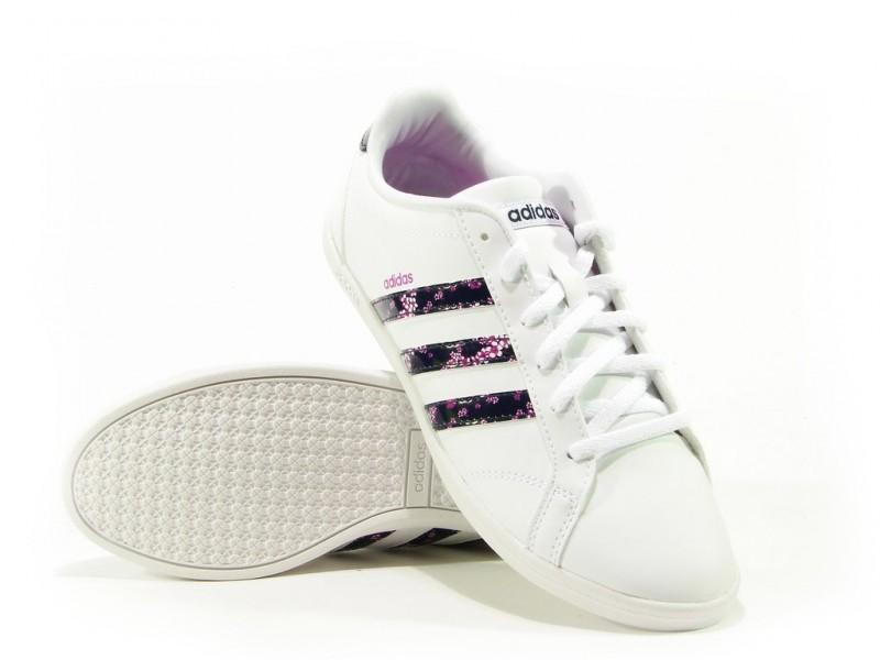 Brandwebshop Shop Adidas cipő CONEO QT VS W