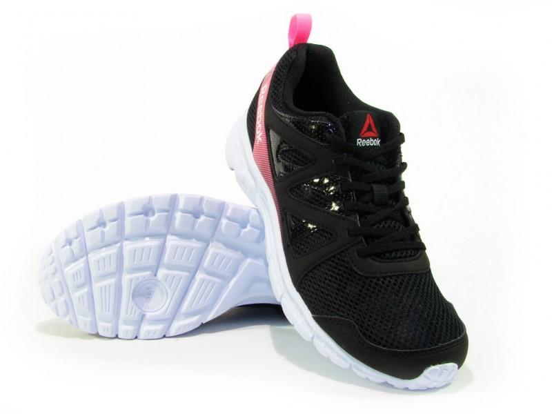 Brandwebshop - Shop - Reebok cipő REEBOK RUN SUPREME b12f566ee8