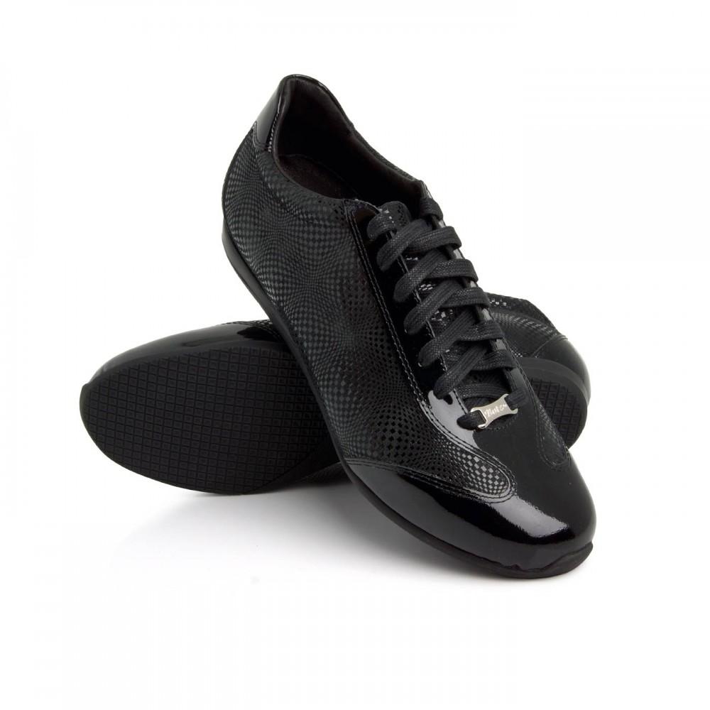 Brandwebshop - Shop - Batz cipő LOTTI FEKETE 40d6bff575