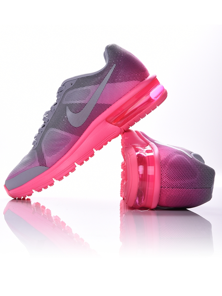 Brandwebshop - Shop - Nike cupő AIR MAX SEQUENT 724984 002 b71a90dcbc