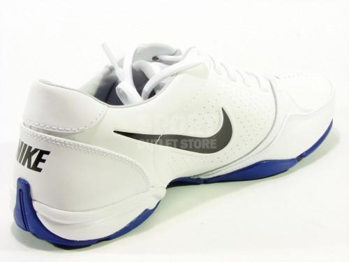 Legújabb Nike Toukol III Férfi cipő S.525726_115