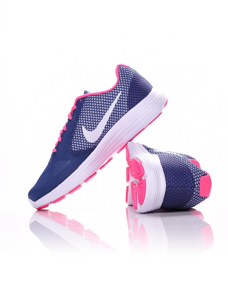 Brandwebshop - Shop - Wmns Nike Revolution 77afc37613