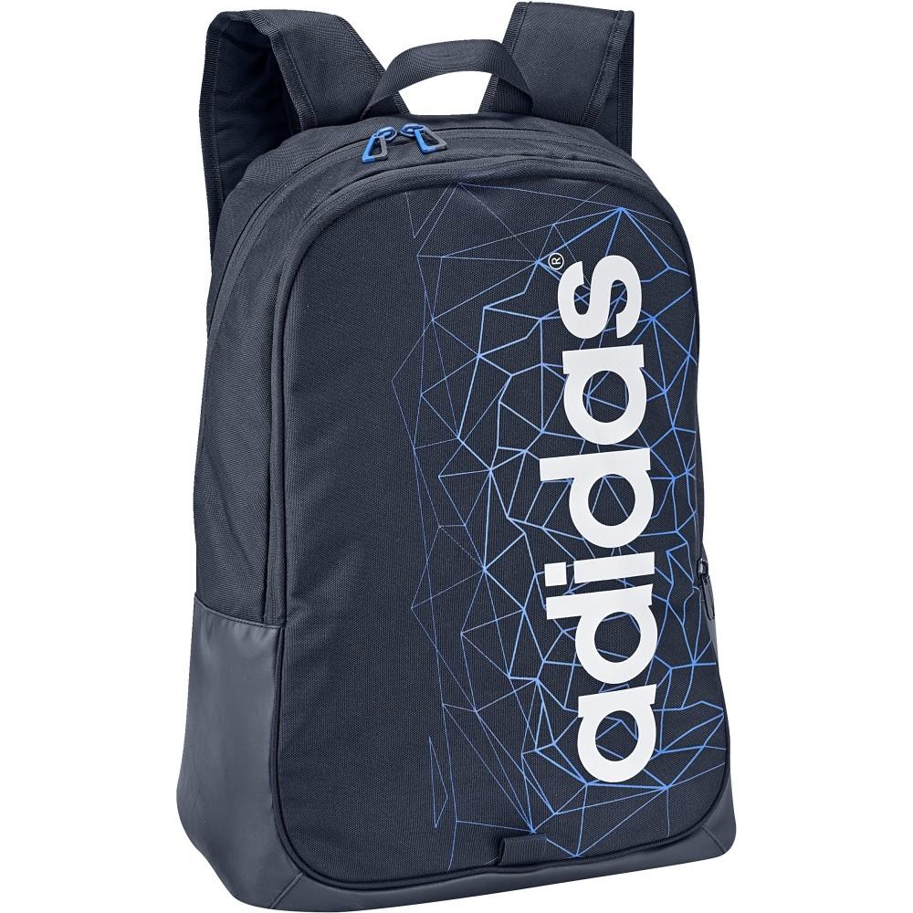 Brandwebshop - Shop - Adidas hátizsák NEOPARK BP c3c74274d9