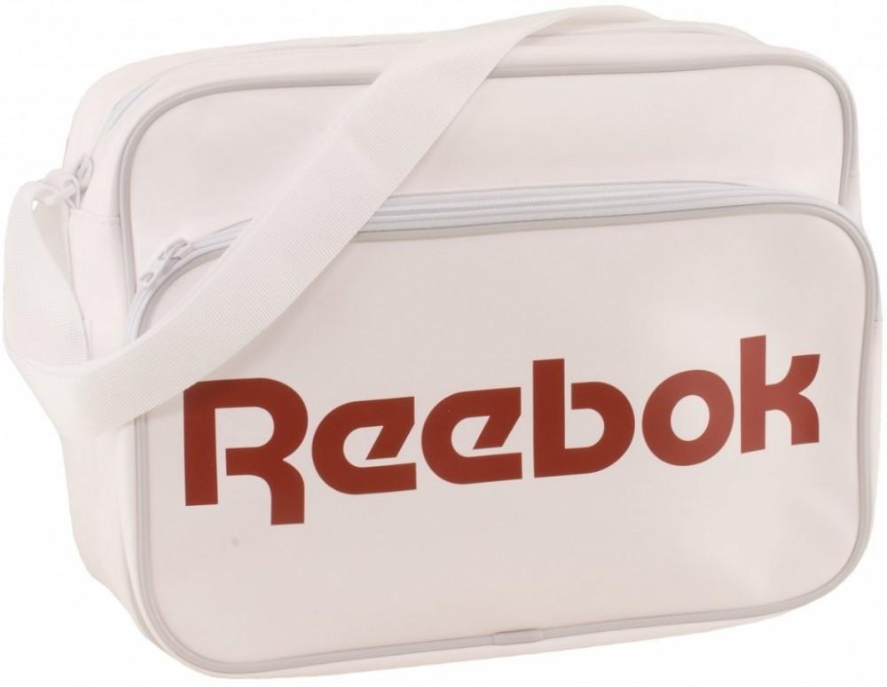 Brandwebshop Shop Reebok válltáska