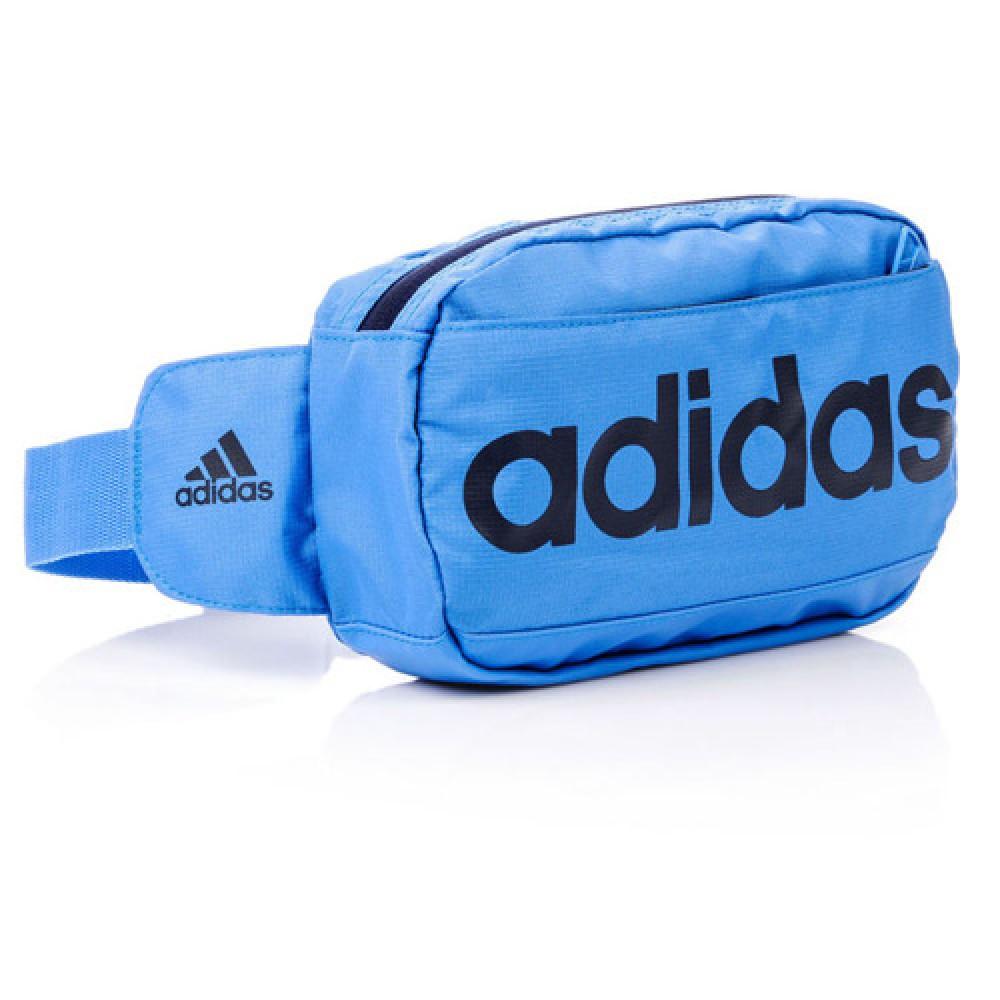 8100de6b5cf8 Brandwebshop - Shop - Adidas övtáska