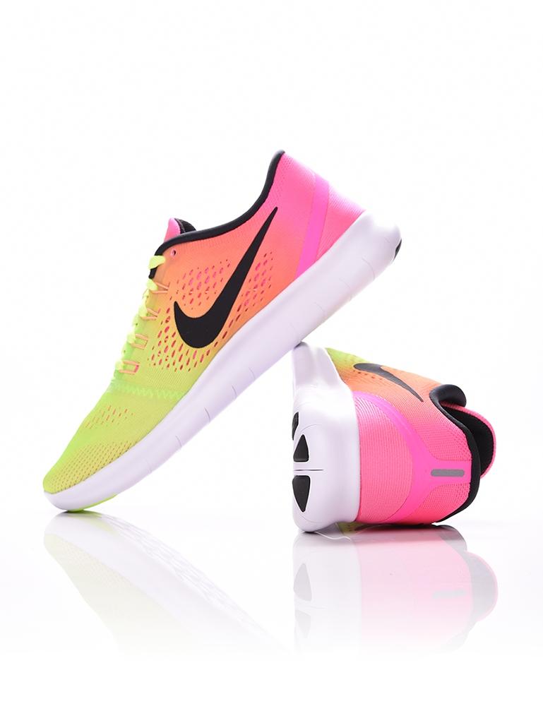 Brandwebshop - Shop - Nike Free Run OC 189ee3e3f1