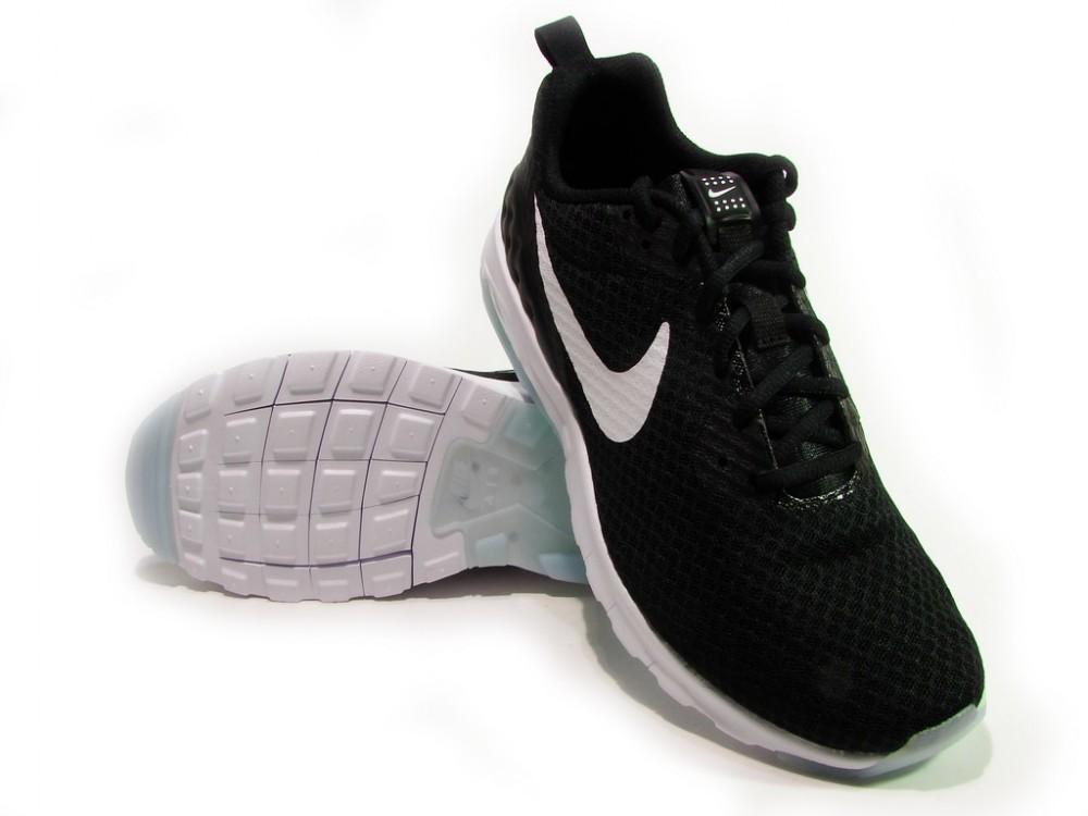 Brandwebshop - Shop - Nike cipő NIKE AIR MAX MOTION LW e7bc028430