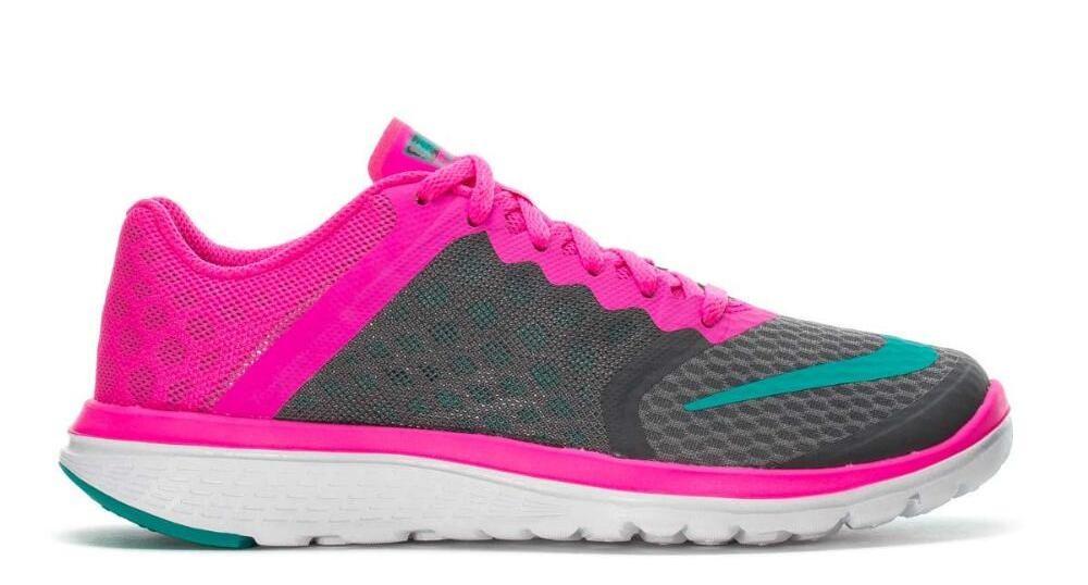 Brandwebshop Shop Womens Nike FS Lite Run 3 Running Shoe
