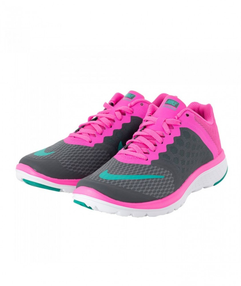 Brandwebshop - Shop - Womens Nike FS Lite Run 3 Running Shoe 99cd231c9b