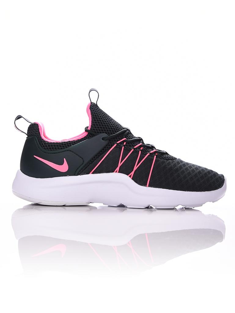 5a40e647b9 Brandwebshop - Shop - Wmns Nike Darwin