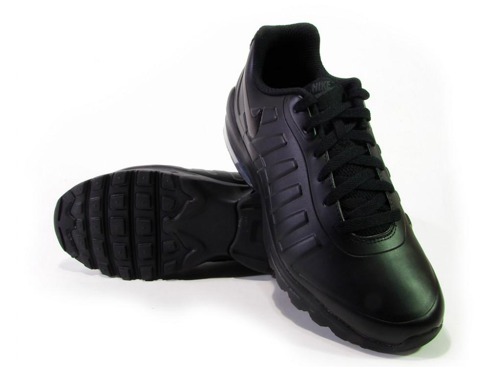 Mens Nike Air Max Invigor SL Shoe