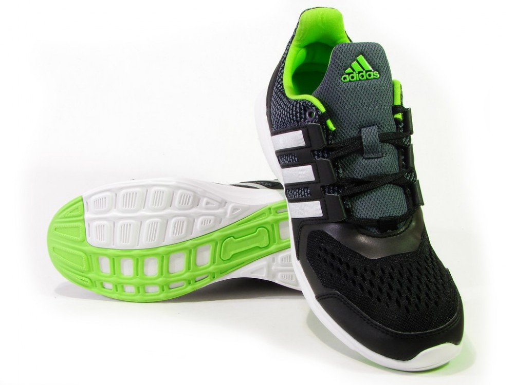 Adidas cipő HYPERFAST 2.0