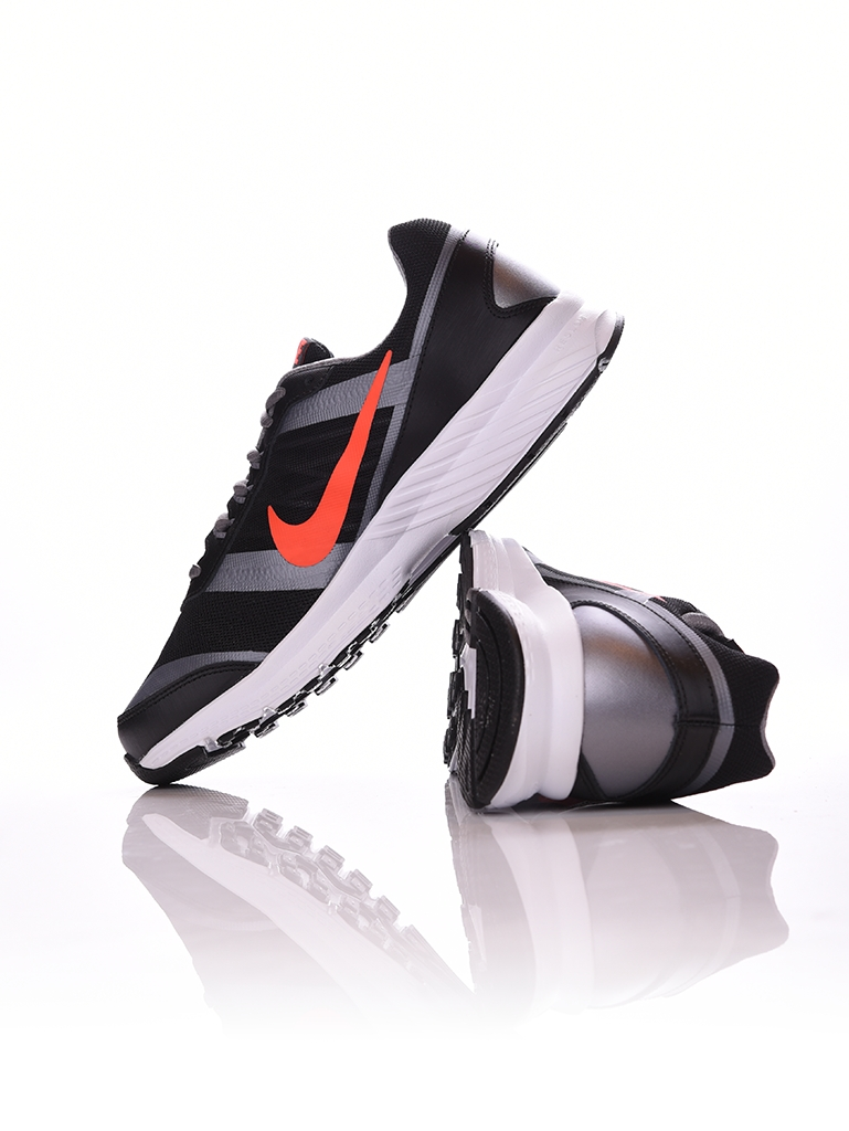 Brandwebshop Shop Nike Air Relentless 5
