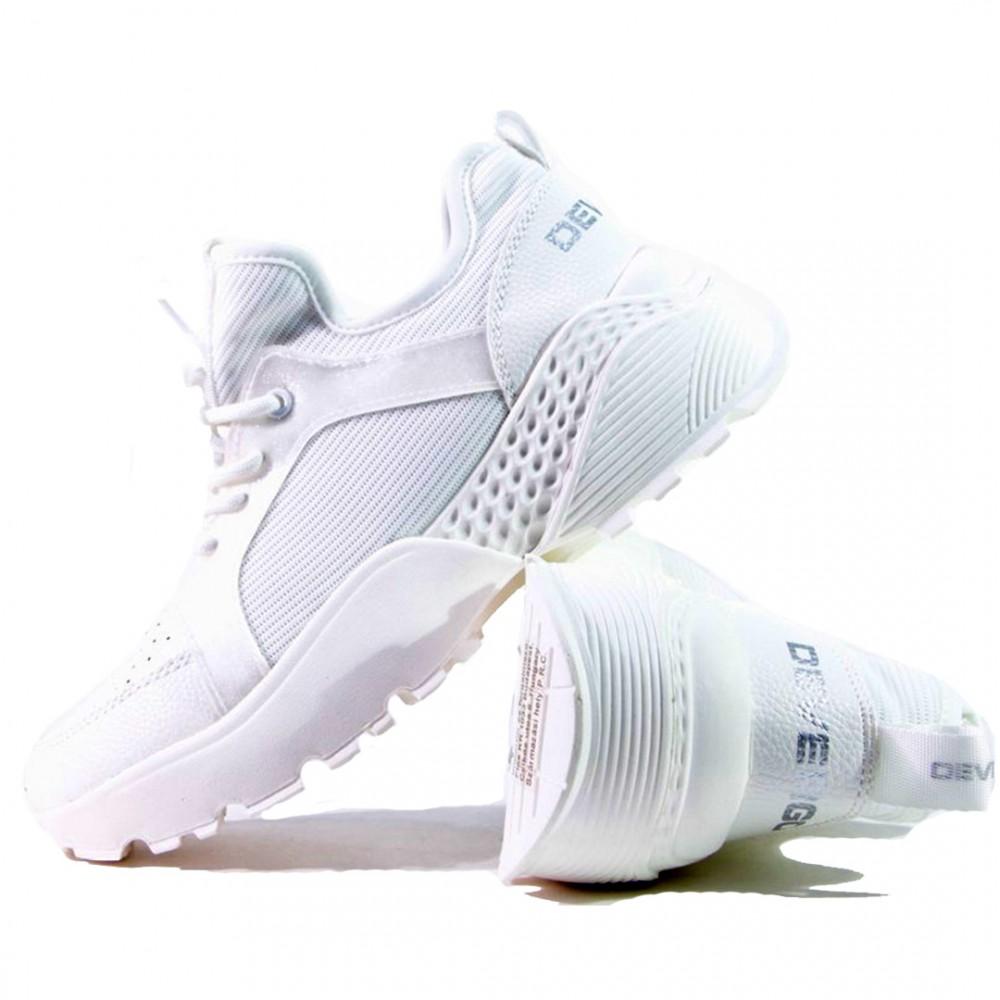 Devergo cipő FAY