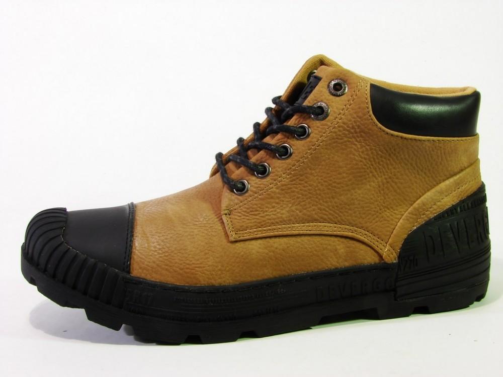 Brandwebshop - Shop - Devergo cipő METEOR 35bd12c2c1
