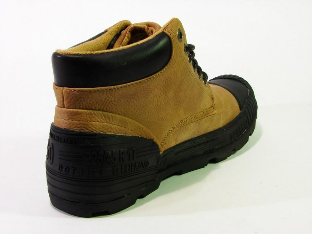 Cikkszám  DEHA8020PU16FWWHE. Devergo cipő METEOR 569479bbf4