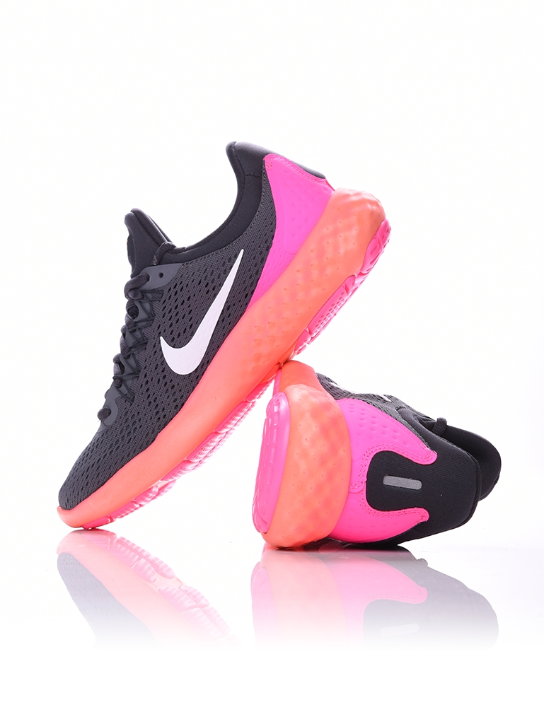 Brandwebshop - Shop - Womens Nike Lunar Skyelux 71502f9e7a