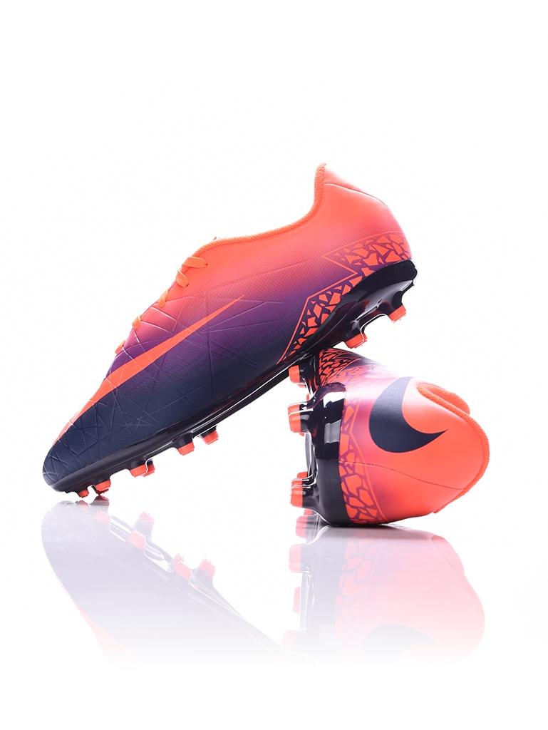 Brandwebshop - Shop - Nike Lunarglide OC 40826006d6