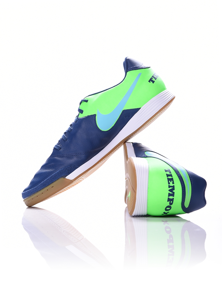 Brandwebshop Shop Boys Nike Zoom Pegasus 33