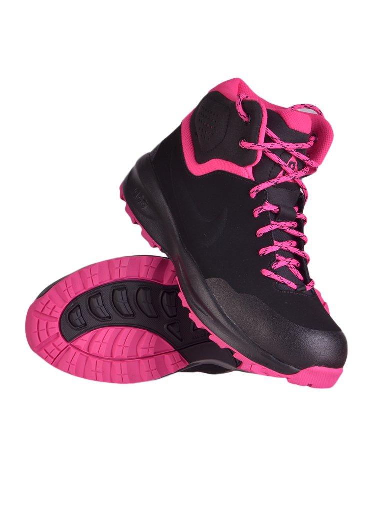 Brandwebshop Cipő Nike Bakancs 2e493280f5