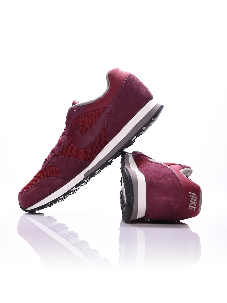 8b3f64168740 Brandwebshop - Shop - Devergo cipő BUDLEY