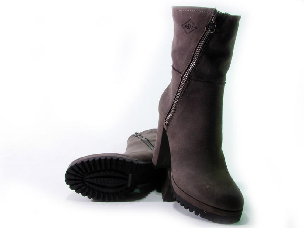 jól néz ki cipő eladó közelebb a raktáron Brandwebshop - Shop - Devergo csizma KIDMAN