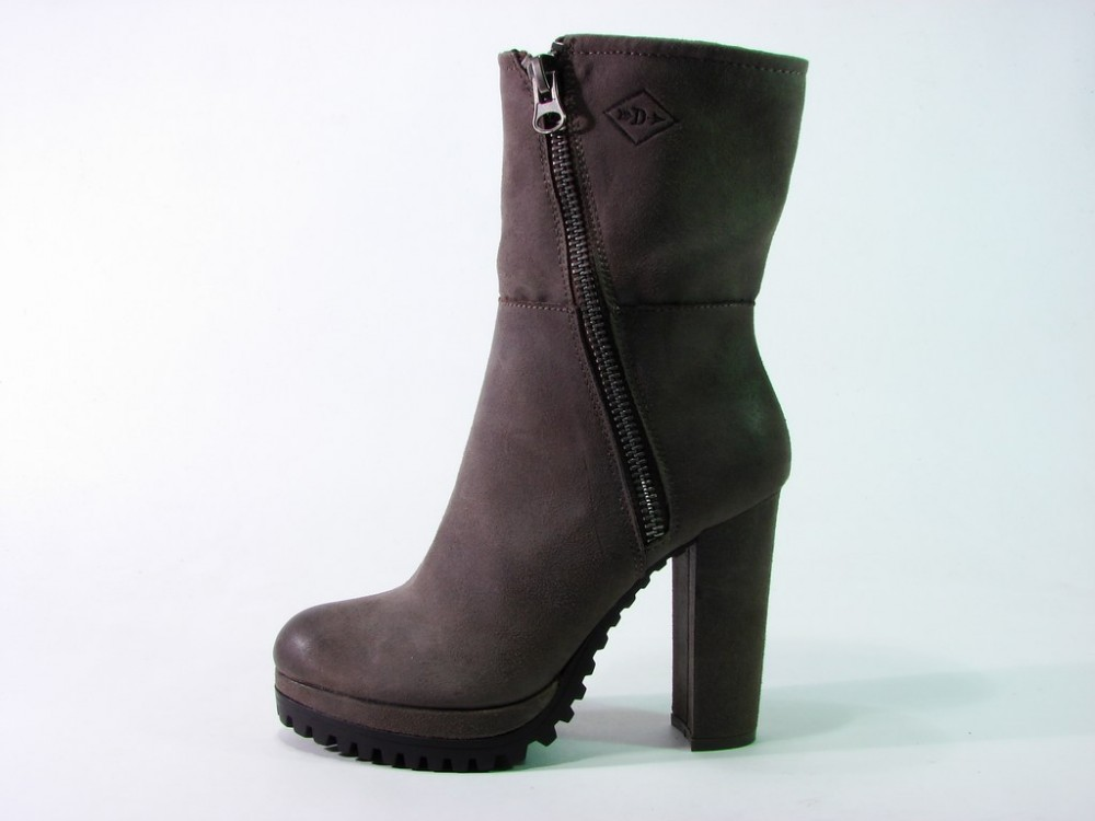legnepszerubb kiváló minőségű széles fajták so57122f45 női akciós termékek devergo kidman csizma - sourcamps.com