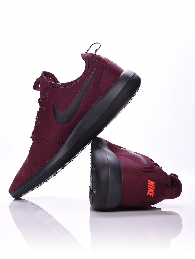 official photos e3c89 a2746 Brandwebshop - Shop - Mens Nike Roshe 2 SE