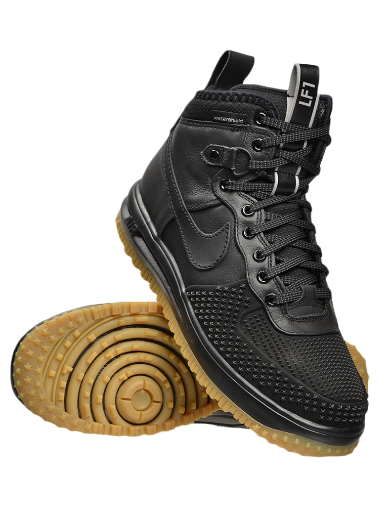 Brandwebshop Shop Lunar Force 1 Duckboot