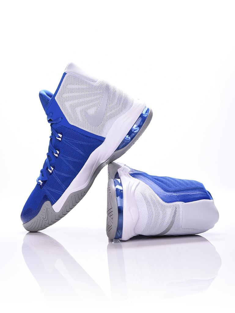 Brandwebshop - Shop - Nike air max audacity 2016 c105ccaa90