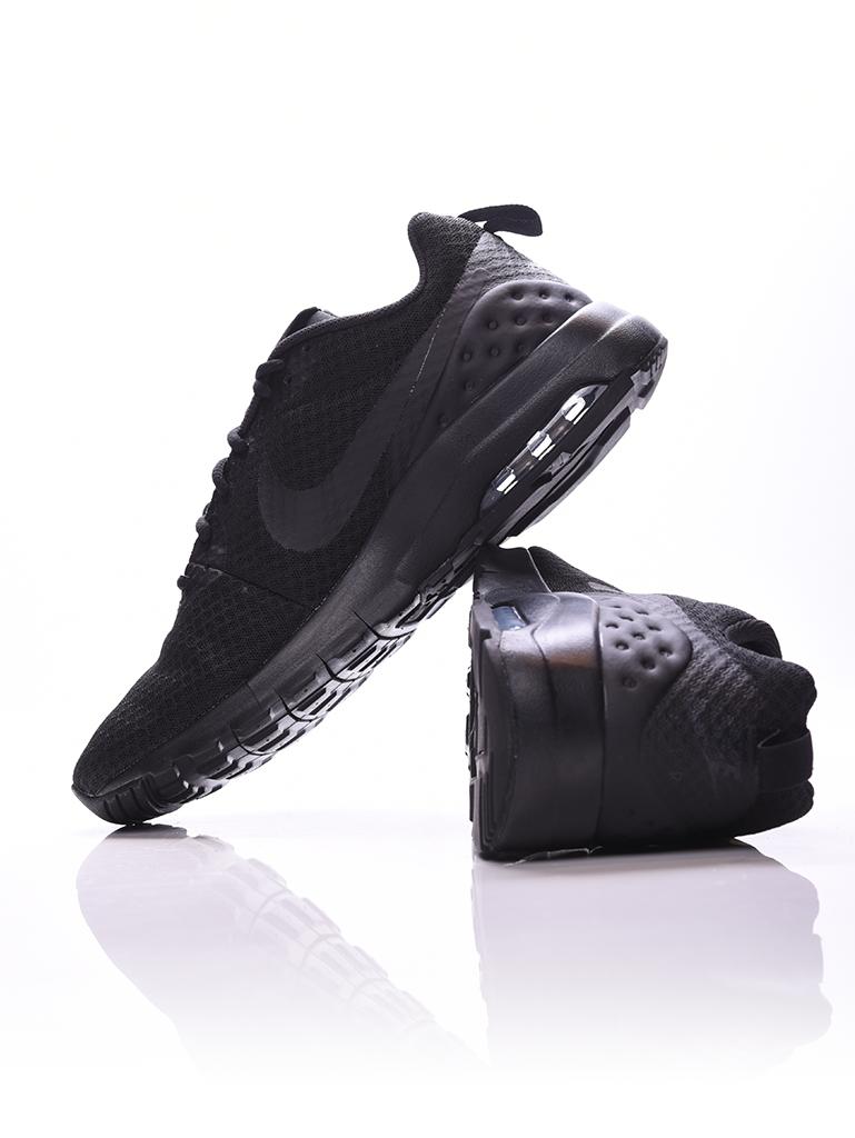Brandwebshop Shop Mens Nike Air Max Motion Low Shoe
