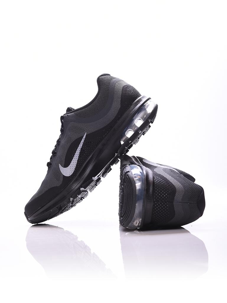 Womens Nike Air Max Dynasty 2 Running S