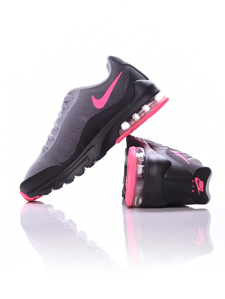 Girls Nike Air Max Invigor