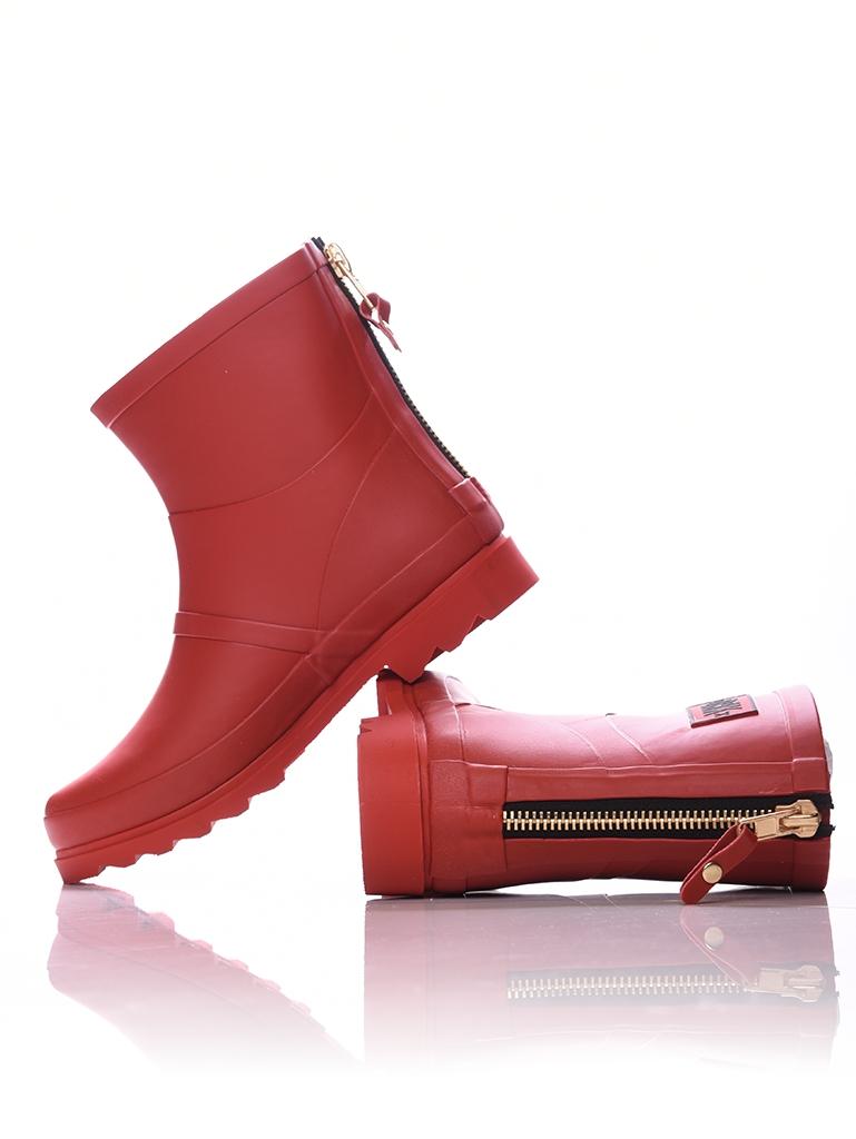 Brandwebshop Cipő Dorko női Csizma 9b6ba71cc1