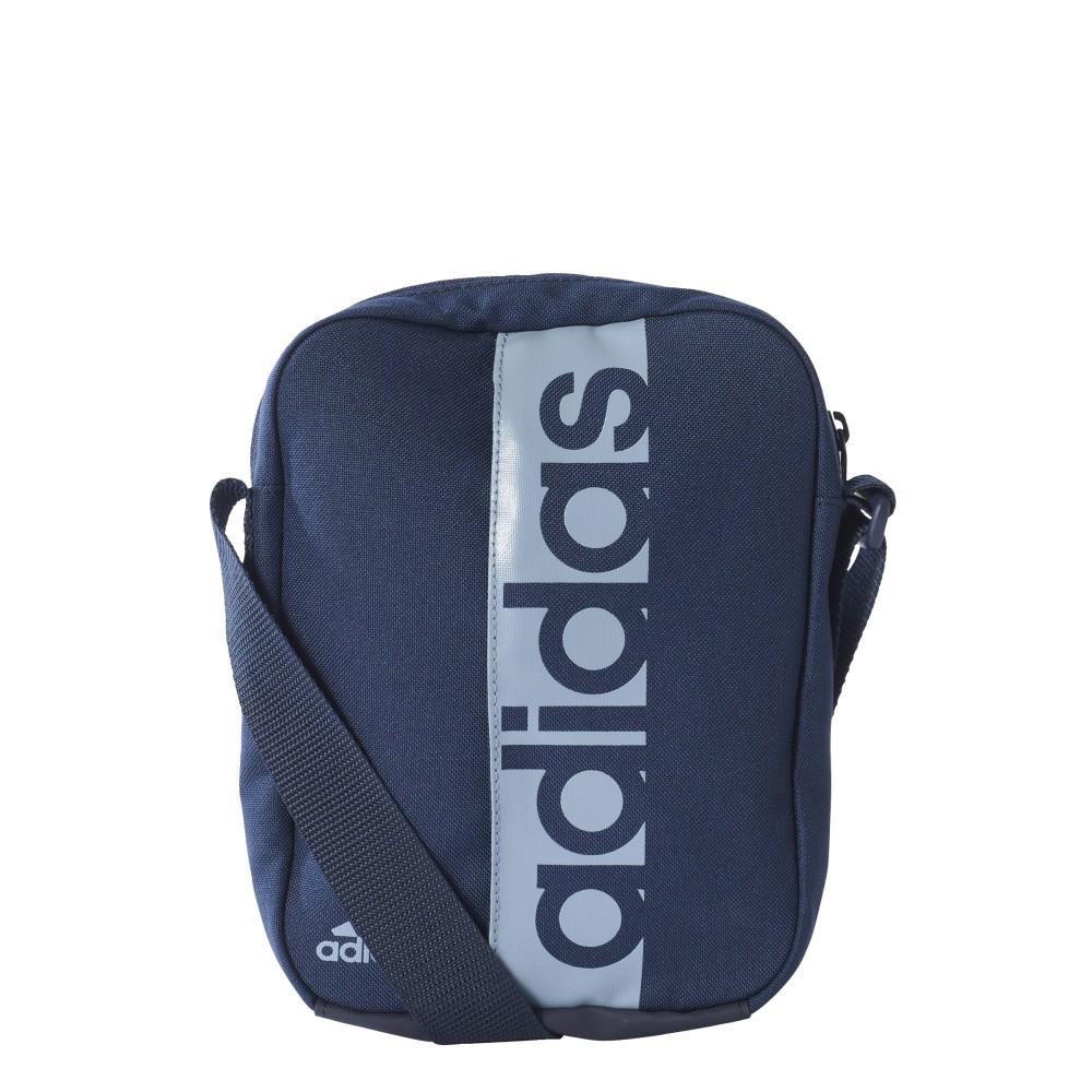 f0ed53715fc8 Brandwebshop - Shop - Adidas válltáska LIN PER ORG