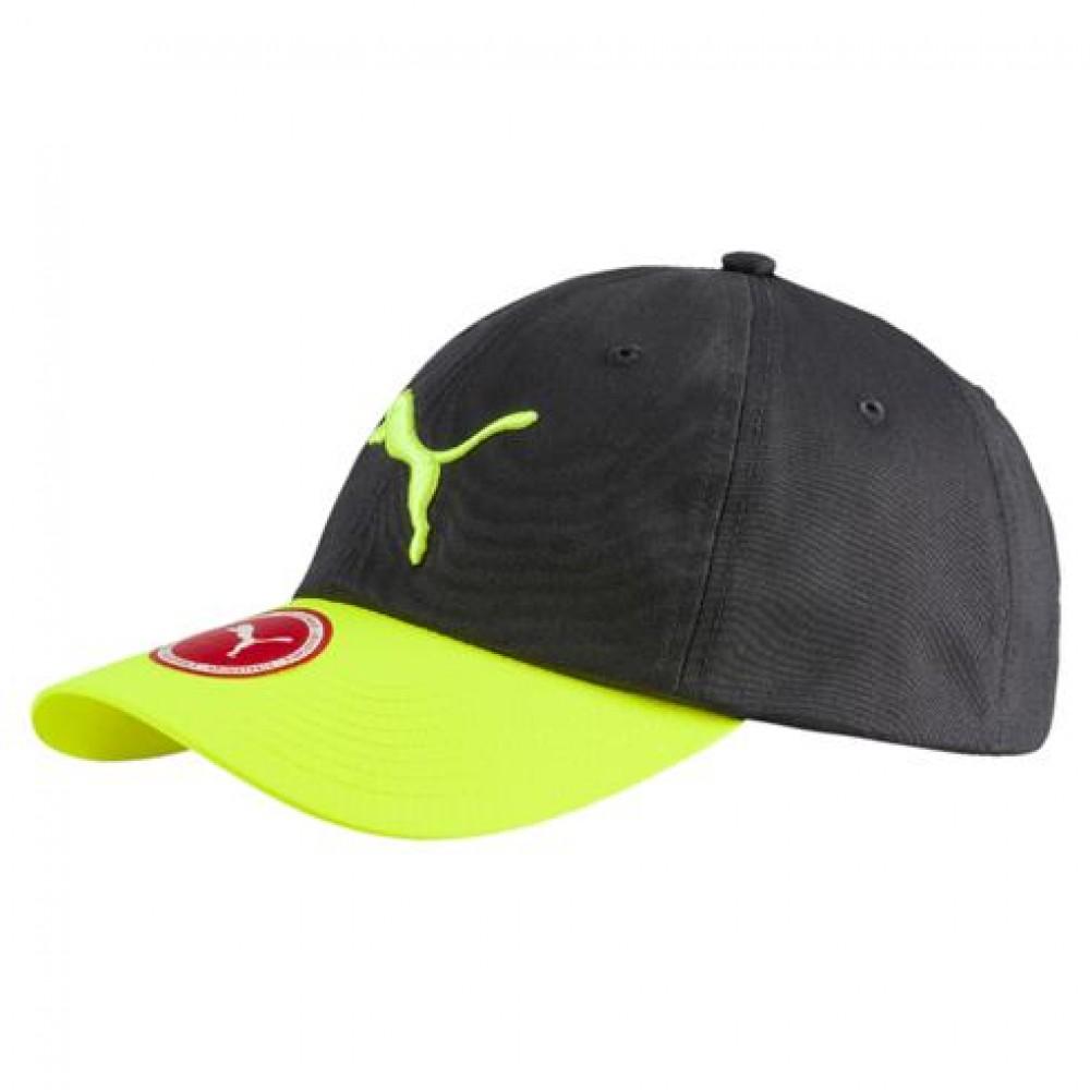 Puma baseball sapka ESS CAP