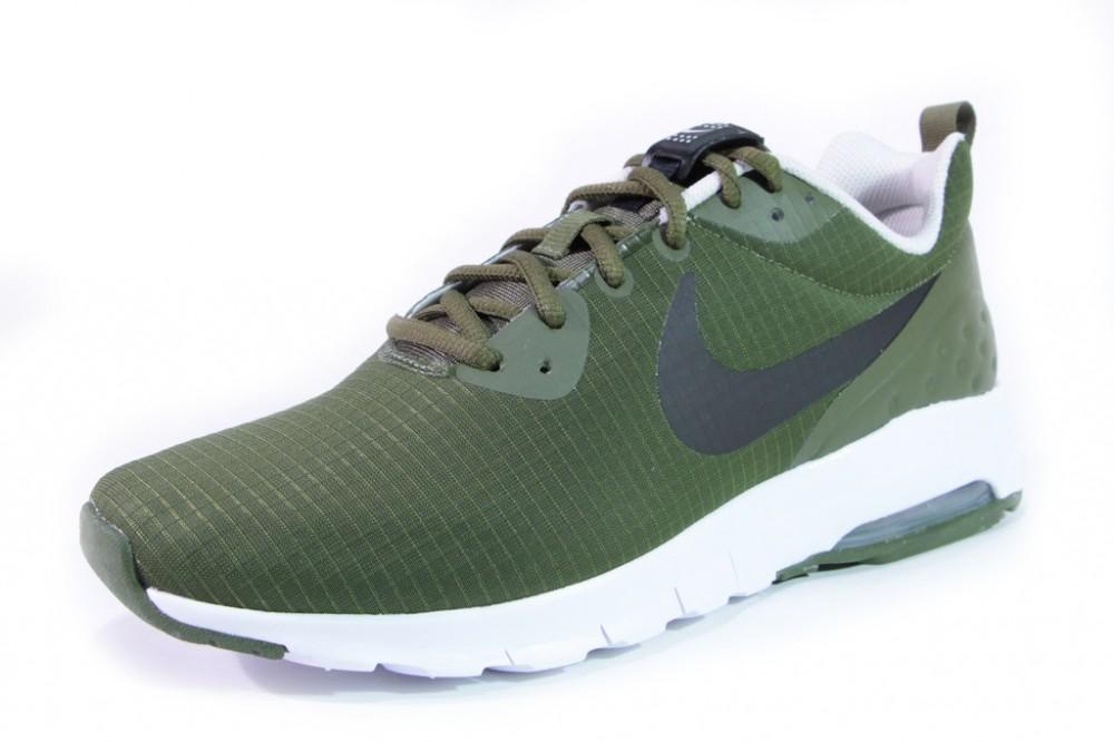 Brandwebshop Shop Nike cipő NIKE AIR MAX MOTION LW PREM