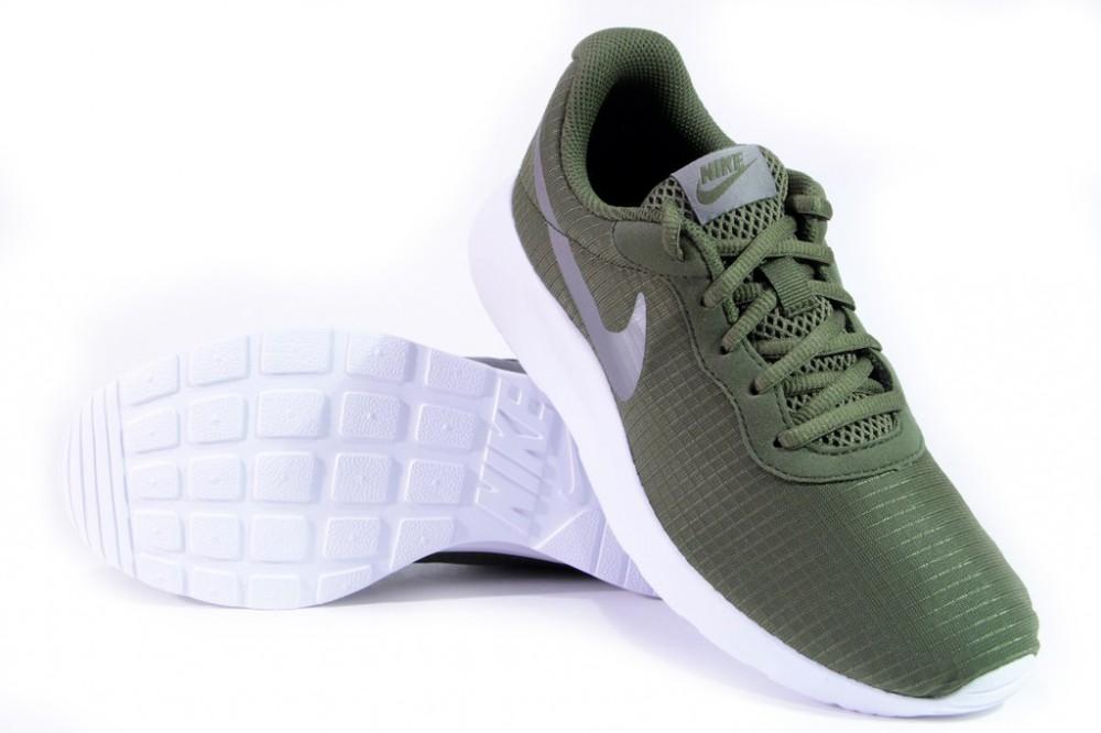 Nike cipő WMNS NIKE TANJUN SE