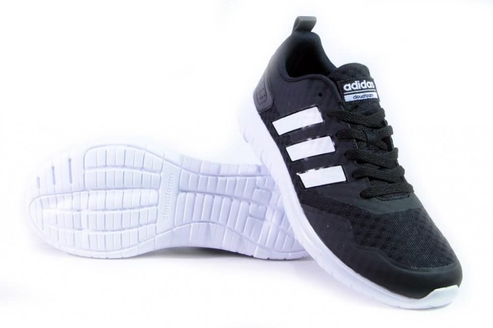 Adidas Cloudfoam Lite Flex női futócipő