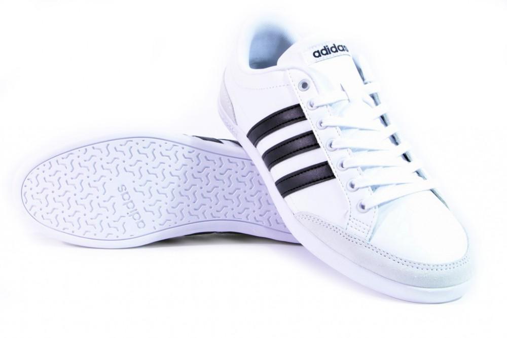 Adidas Cipő Shop Brandwebshop Brandwebshop Shop Caflaire Adidas Cipő PnON8wkX0