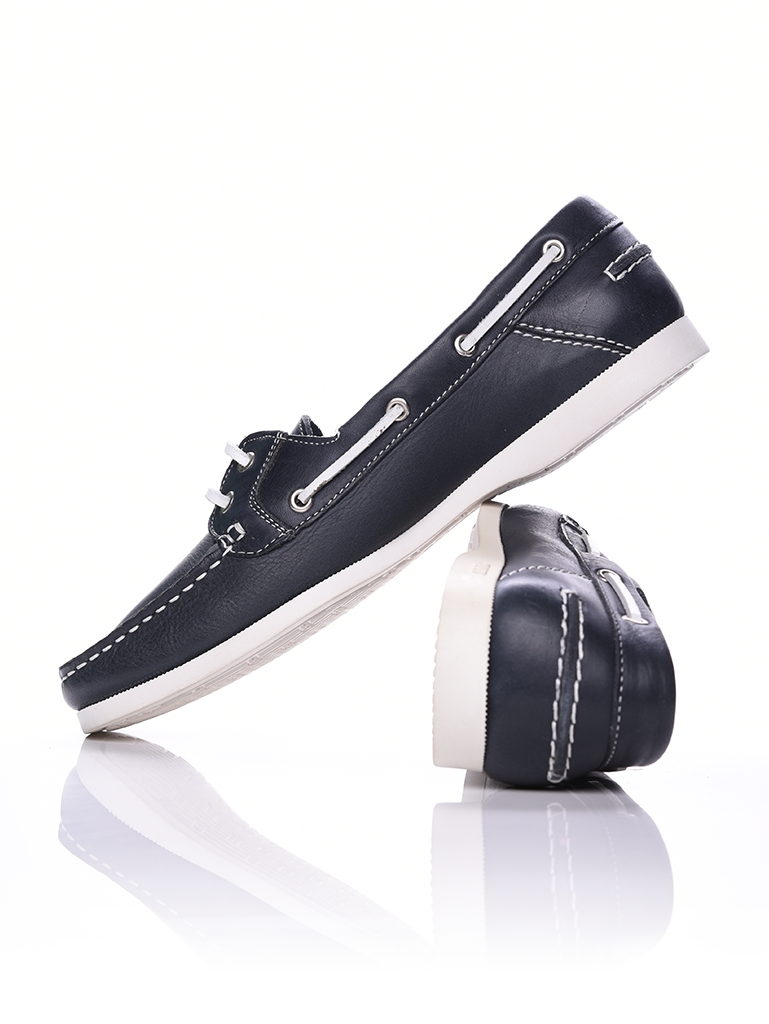 Brandwebshop Cipő Gant 5c6db7741e
