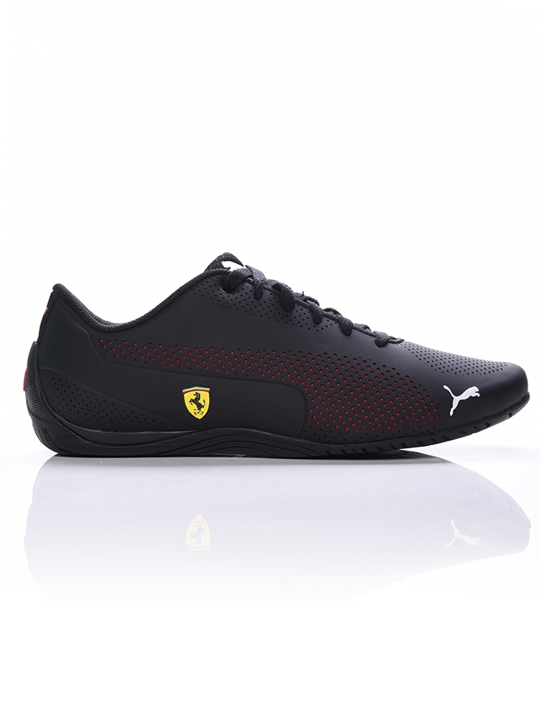 Brandwebshop Shop Puma cipő SF DRIFT CAT 5 ULTRA
