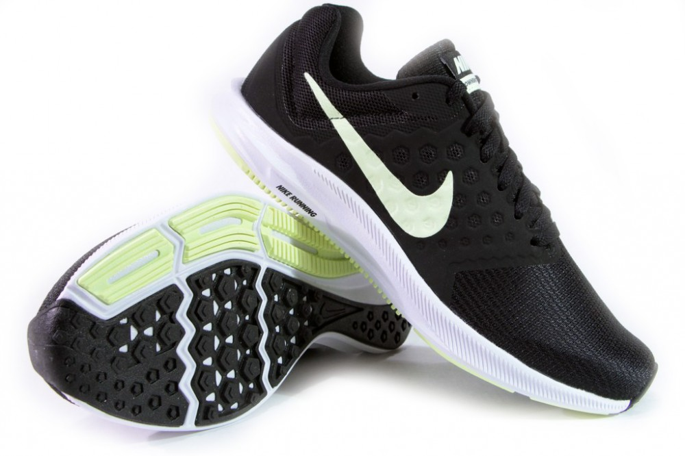 Brandwebshop Shop Nike cipő WMNS NIKE DOWNSHIFTER 7
