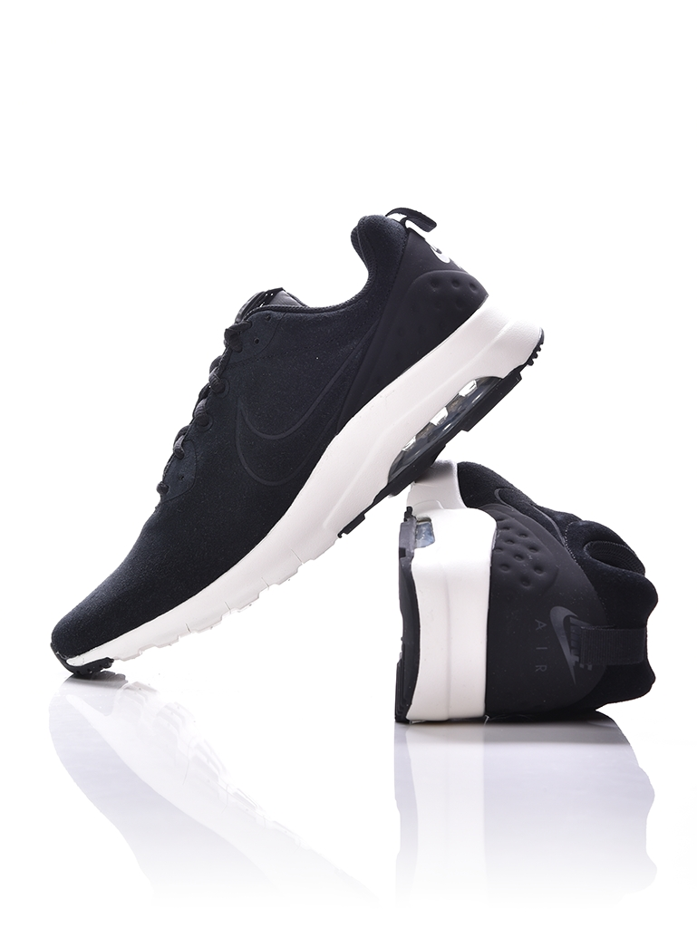 Brandwebshop Shop Mens Nike Air Max Motion Low Premium