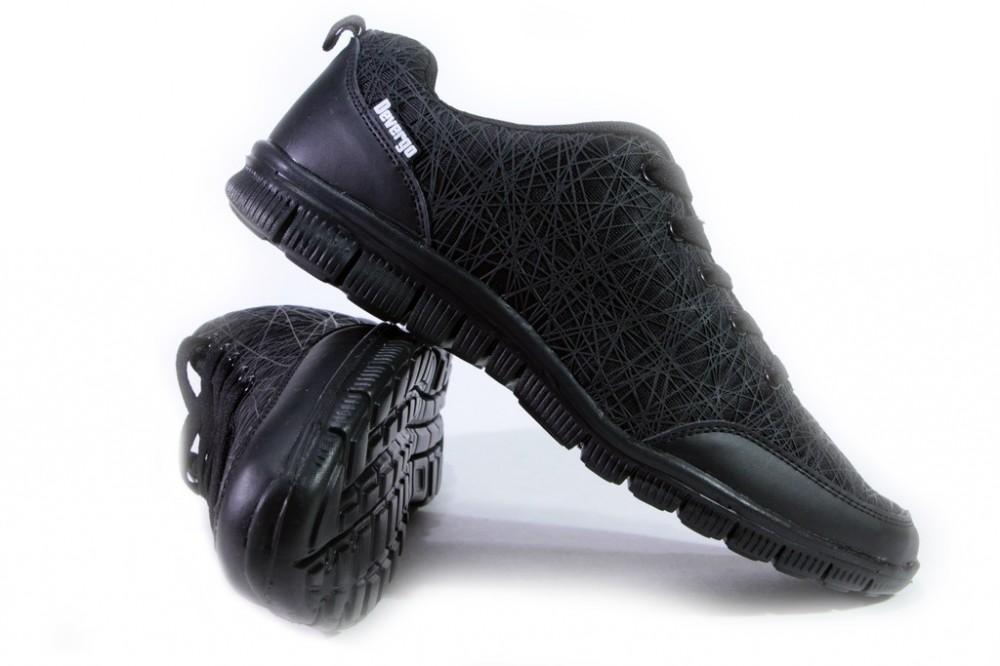 Devergo cipő NALDO