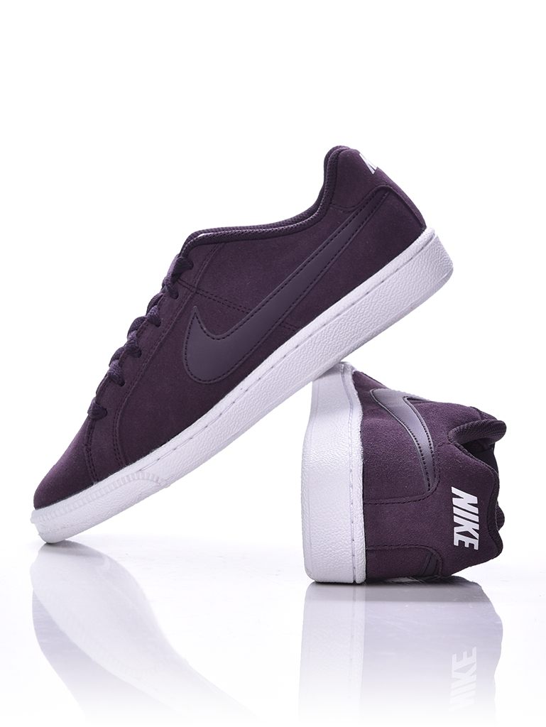 Brandwebshop Shop Womens Nike Court Royale Suede